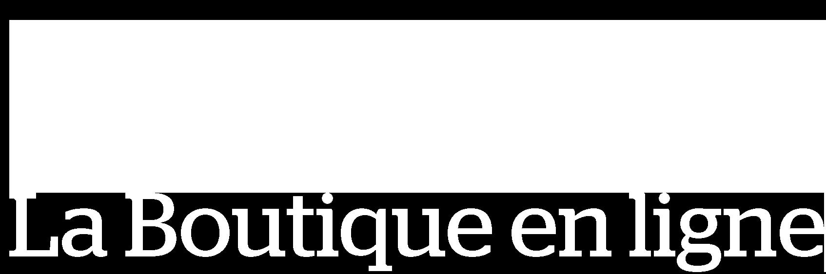 Boutique de l'Abbaye de Saint-Maurice